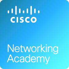 Cisco мрежова академия