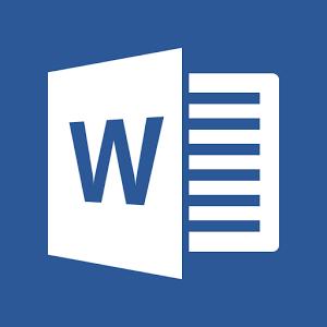 Курсове по MS Word в център Интелекти – Велико Търново.