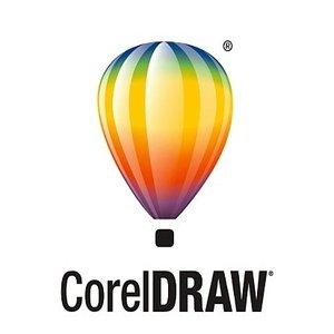 Запишете се за курсовете по CorelDraw в център Интелекти – вЕЛИКО тЪРНОВО.