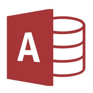 Запишете се за курсове по MS Access в център Интелекти – Велико Търново, и се научете как се създават бази данни.