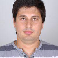 Александър Бойчев Езиково обучение Велико Търново