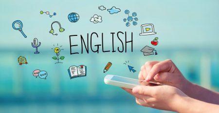 Запишете своя курс по информационни технологии базово ниво в център ИнтелектИ Велико Търново.