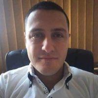 Емил Димитров Специалист-координатор Интелекти Велико Търново