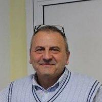 Венцислав Димитров Cisco мрежова академия Интелекти Велико Търново