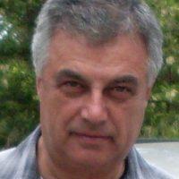 Марин Стефанов