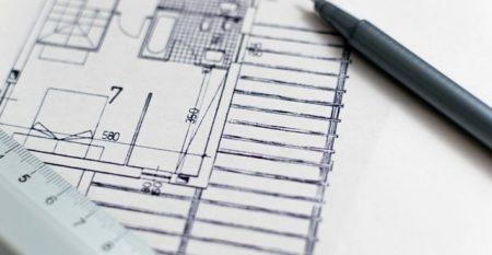 Запишете се за курсове и уроци по интериорен дизайн в Интелекти Велико Търново.