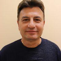 Валентин Бойчев