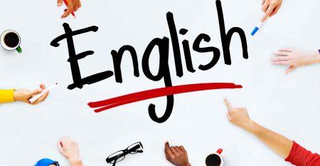 English A2
