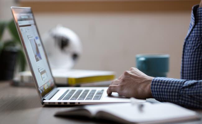 Курсове за придобиване на професионална квалификация за учителите
