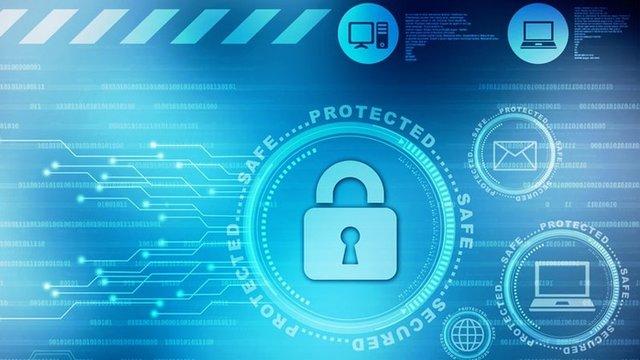 Снимка на CCNA Security курса от Cisco Мрежовата академия в център Интелекти Велико Търново.