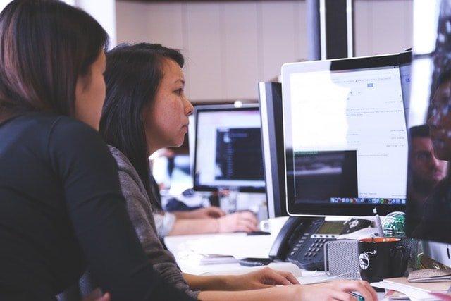 Запишете се за курсовете за напреднали в център Интелекти-Велико Търново, където ще можете да надградите своите знания по MS Word, Excel, Powerpoint, Access и много други.