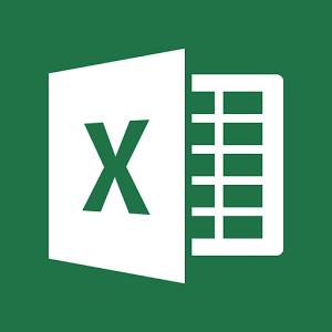 Курсове по MS Excel в център Интелекти – Велико Търново.