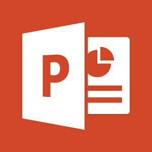 Курсове по MS Powerpointв център Интелекти – Велико Търново.