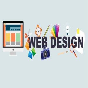 Курсовете по Уеб-дизайн представят подробно въведение в Уеб-Дизайна, всичко свързано с езиците за уеб-програмиране – HTML, CSS и PHP.