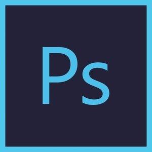 Курсовете и уроците по Photoshop са отличен начин да научите повече за програмата Photoshop и да надградите вашите умения.