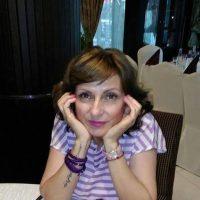Наталия Любенова Психология Велико Търново
